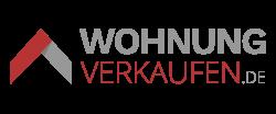WohnungVerkaufen Logo