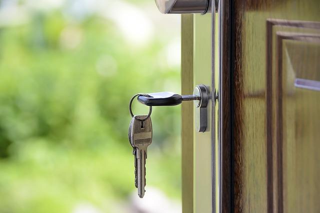 Die Vorteile wenn Sie Ihre Immobilie vermietet verkaufen