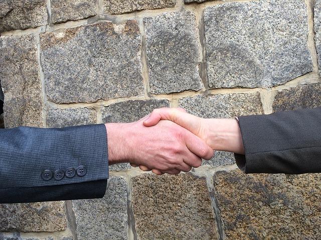 Verhandlungstipps für den Verkauf Ihrer Immobilie